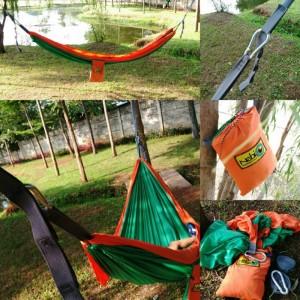 hammock nebi, harga hammock nebi, jual hammock nebi