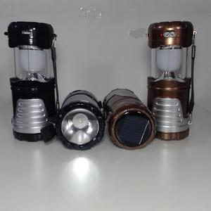 lampu-lentera-tarik-emergency-gshsolar-energyusb