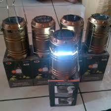 lampu-tarik