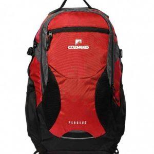 tas-daypack-cosmeed