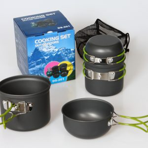 cooking-set-ds-201