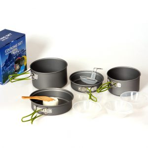 cooking-set-ds-301