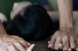 Gadis 15 Tahun Asal Jambi di Cabuli Ayah dan Kakak Kandungnya Hingga Hamil