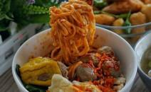 Tempat Makan Mie Ayam di Ngawi, Kamu Sudah Cobain Yang Mana Saja?