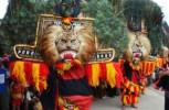 Sejarah Terbentuknya Kabupaten Ponorogo
