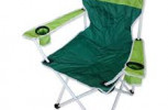 Manfaat Camping Chair