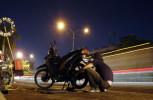 Ban Sepeda Motor Bocor di Ngawi Saat Malam Hari? ICN Siap Membantu Secara Gratis