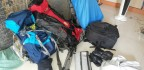 Tips Merawat Carier dan Cara packing